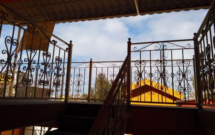 Foto de departamento en renta en ignacio altamirano 1, benito juárez, playas de rosarito, baja california norte, 1720510 no 39