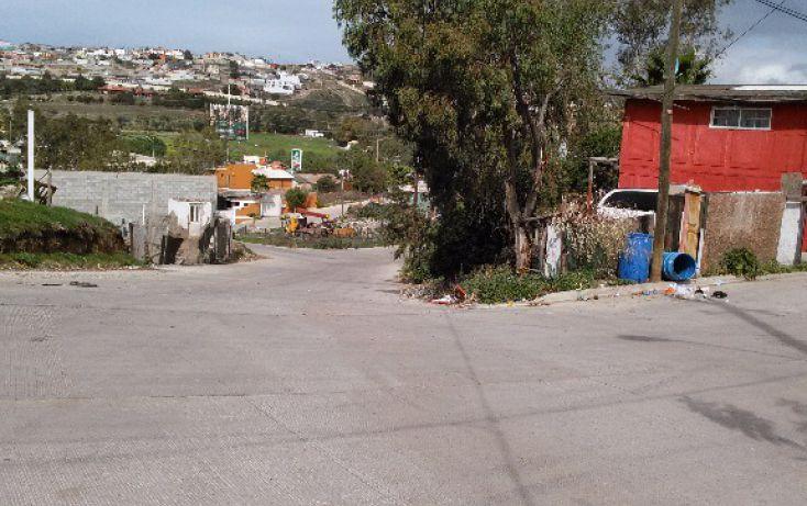 Foto de departamento en renta en ignacio altamirano 1, benito juárez, playas de rosarito, baja california norte, 1720510 no 42