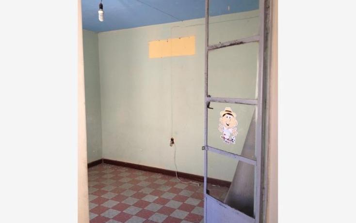 Foto de departamento en venta en  467, 469 y 471, el retiro, guadalajara, jalisco, 1982990 No. 11
