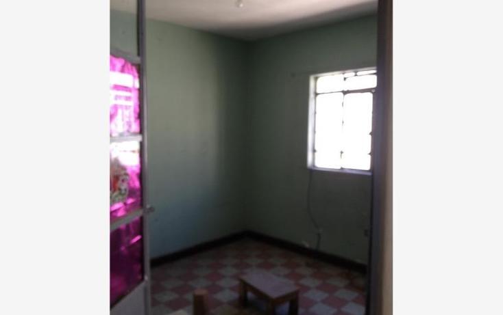 Foto de departamento en venta en  467, 469 y 471, el retiro, guadalajara, jalisco, 1982990 No. 13
