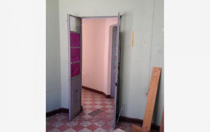Foto de departamento en venta en ignacio altamirano 467, 469 y 471, el retiro, guadalajara, jalisco, 1982990 no 14