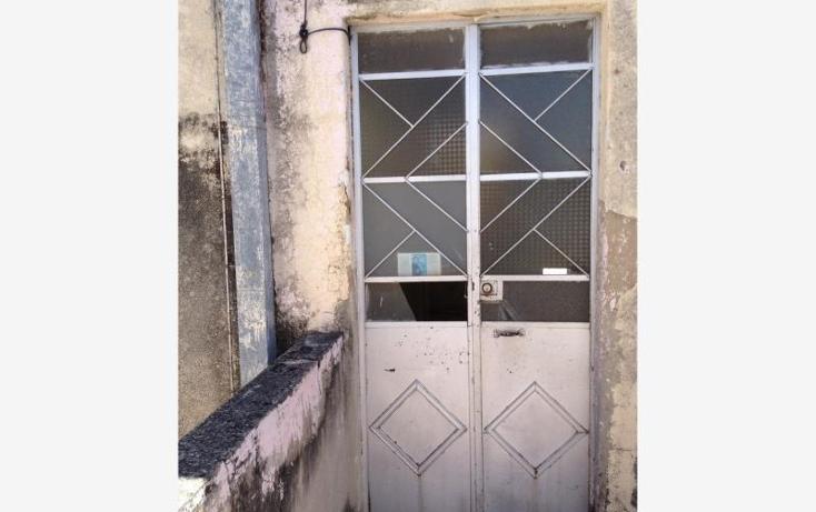Foto de departamento en venta en  467, 469 y 471, el retiro, guadalajara, jalisco, 1982990 No. 24
