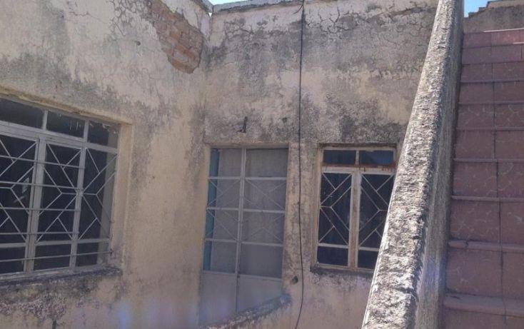 Foto de departamento en venta en ignacio altamirano 467, 469 y 471, el retiro, guadalajara, jalisco, 1982990 no 27