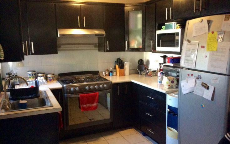 Foto de casa en venta en, ignacio altamirano, monterrey, nuevo león, 1653471 no 05