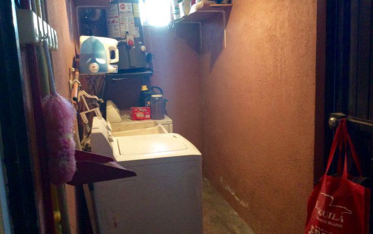 Foto de casa en venta en, ignacio altamirano, monterrey, nuevo león, 1653471 no 07