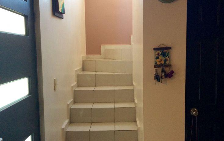 Foto de casa en venta en, ignacio altamirano, monterrey, nuevo león, 1653471 no 08