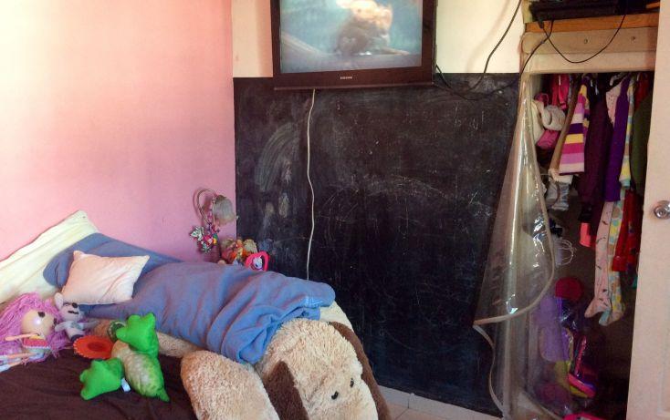 Foto de casa en venta en, ignacio altamirano, monterrey, nuevo león, 1653471 no 09
