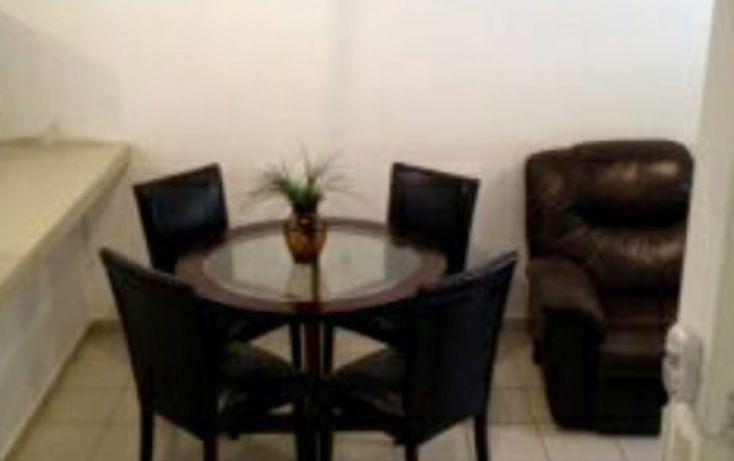 Foto de casa en venta en, ignacio altamirano, monterrey, nuevo león, 1772208 no 05