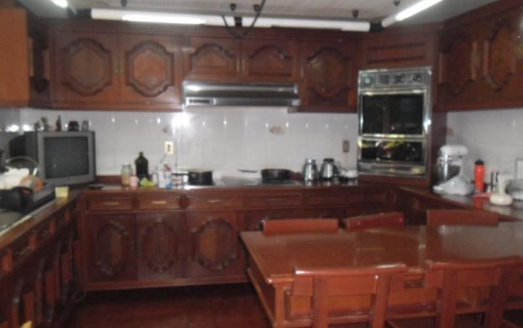 Foto de casa en venta en  ooo, zona de oro, celaya, guanajuato, 377716 No. 07