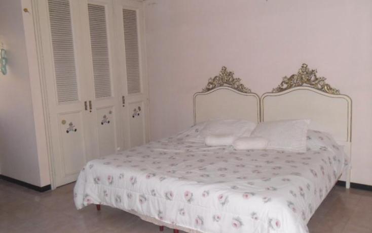 Foto de casa en venta en  ooo, zona de oro, celaya, guanajuato, 377716 No. 17