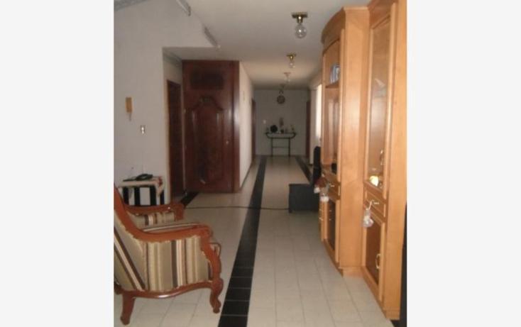 Foto de casa en venta en ignacio centeno ooo, zona de oro, celaya, guanajuato, 377716 No. 20