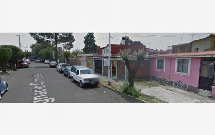 Foto de casa en venta en ignacio comonfort 12, sor juana inés de la cruz, toluca, estado de méxico, 1990472 no 01