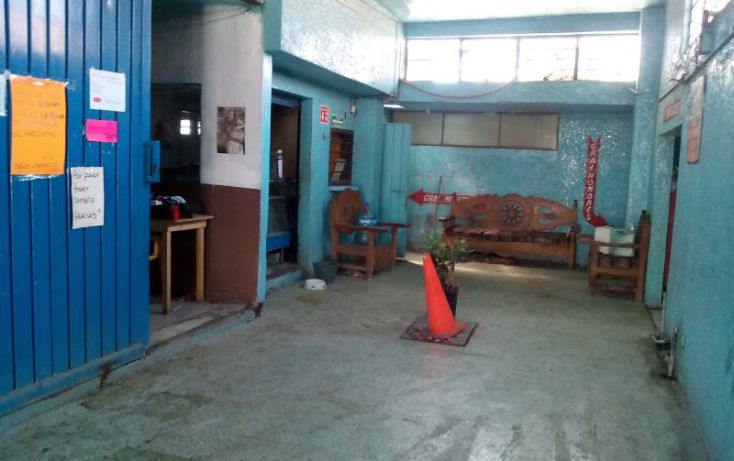 Foto de terreno comercial en venta en ignacio comonfort 3, malintzi, puebla, puebla, 1000059 no 01