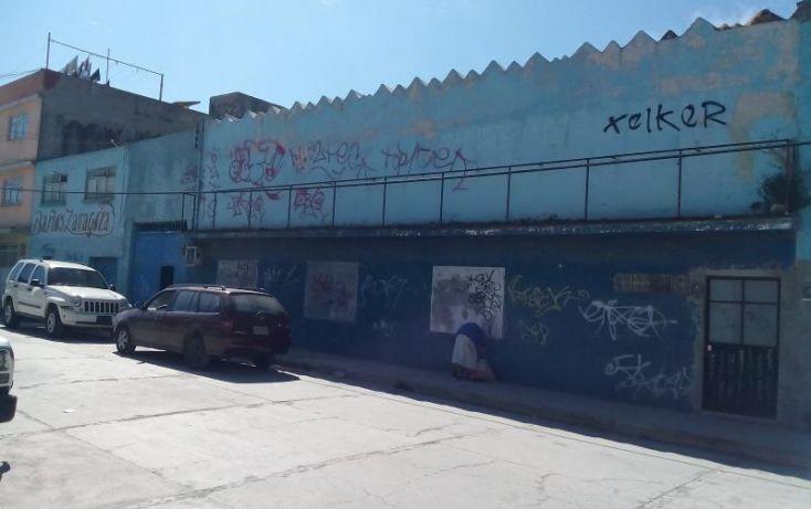Foto de terreno comercial en venta en ignacio comonfort 3, malintzi, puebla, puebla, 1000059 no 03