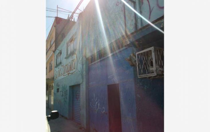 Foto de terreno comercial en venta en ignacio comonfort 3, malintzi, puebla, puebla, 1000059 no 05