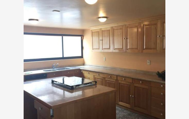 Foto de casa en venta en ignacio comonfort 315, san carlos, metepec, méxico, 2544547 No. 02