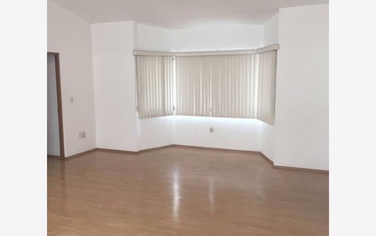 Foto de casa en venta en ignacio comonfort 315, san carlos, metepec, méxico, 2544547 No. 04