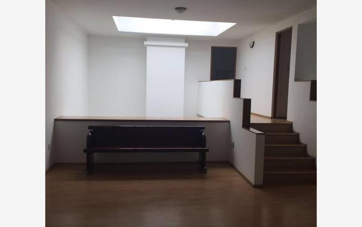 Foto de casa en venta en ignacio comonfort 315, san carlos, metepec, méxico, 2544547 No. 09