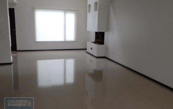 Foto de casa en condominio en renta en ignacio comonfort 399, la providencia, metepec, estado de méxico, 1968383 no 03
