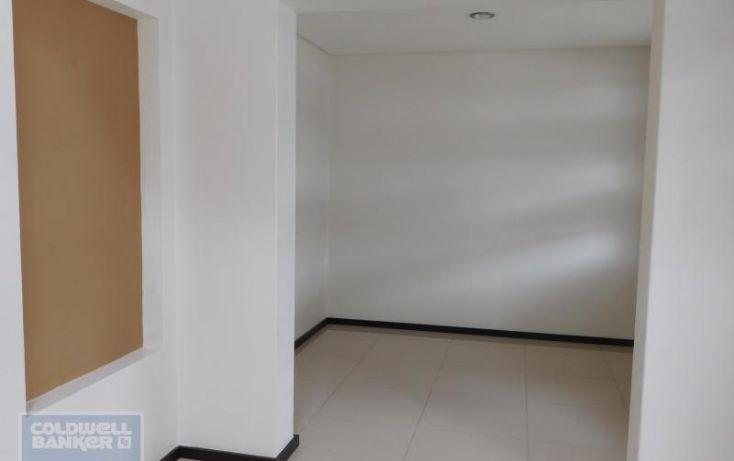 Foto de casa en condominio en renta en ignacio comonfort 399, la providencia, metepec, estado de méxico, 1968383 no 04