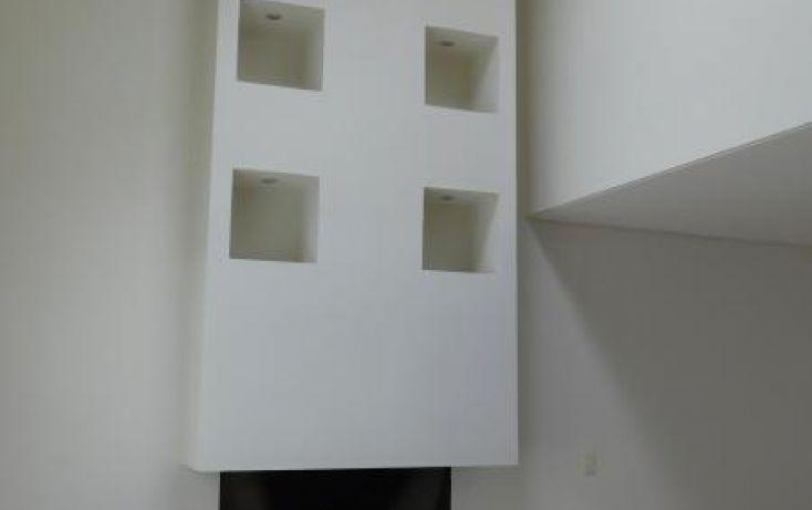 Foto de casa en condominio en renta en ignacio comonfort 399, la providencia, metepec, estado de méxico, 1968383 no 06