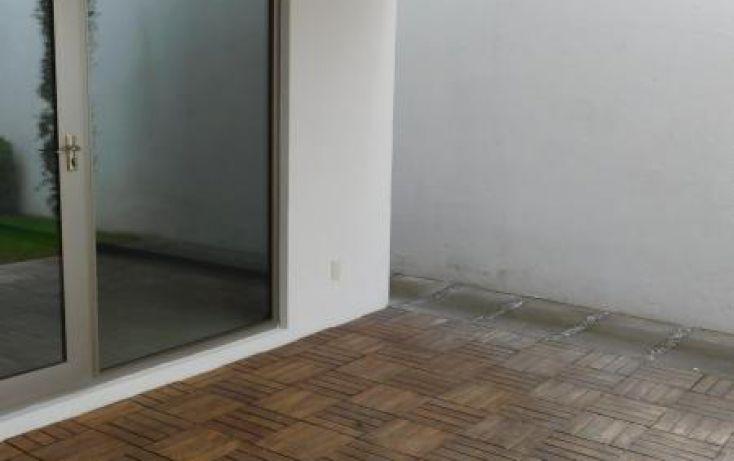 Foto de casa en condominio en renta en ignacio comonfort 399, la providencia, metepec, estado de méxico, 1968383 no 07
