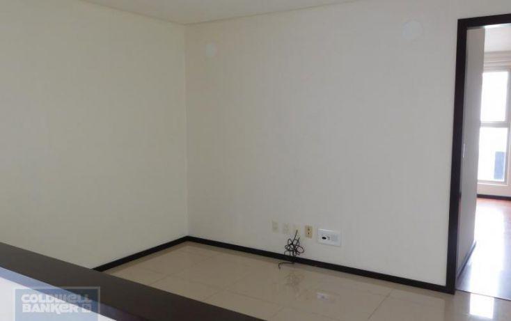 Foto de casa en condominio en renta en ignacio comonfort 399, la providencia, metepec, estado de méxico, 1968383 no 09