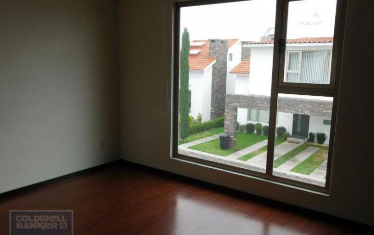Foto de casa en condominio en renta en ignacio comonfort 399, la providencia, metepec, estado de méxico, 1968383 no 10