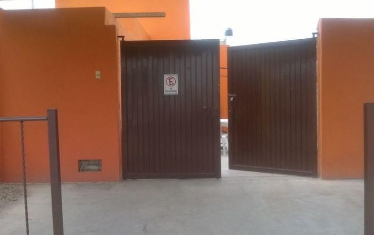 Foto de casa en venta en ignacio comonfort, alamitos, san luis potosí, san luis potosí, 1006205 no 01