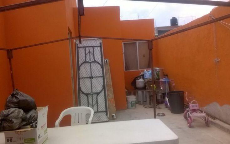 Foto de casa en venta en ignacio comonfort, alamitos, san luis potosí, san luis potosí, 1006205 no 02