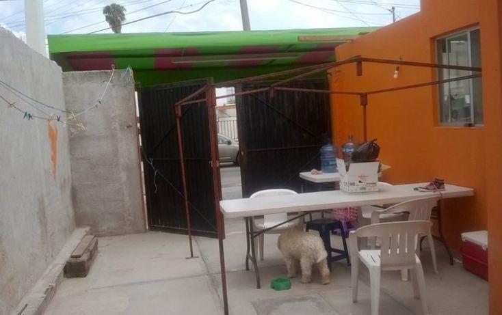 Foto de casa en venta en ignacio comonfort, alamitos, san luis potosí, san luis potosí, 1006205 no 03