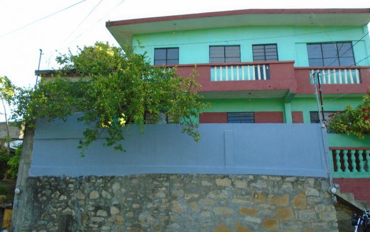 Foto de casa en venta en ignacio de la llave, 6 de enero, tuxpan, veracruz, 1720976 no 02