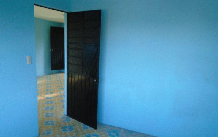 Foto de casa en venta en ignacio de la llave, 6 de enero, tuxpan, veracruz, 1720976 no 03