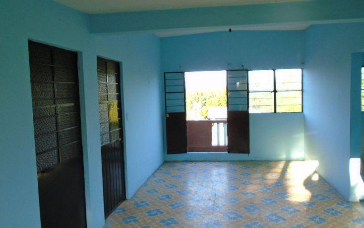 Foto de casa en venta en ignacio de la llave, 6 de enero, tuxpan, veracruz, 1720976 no 04