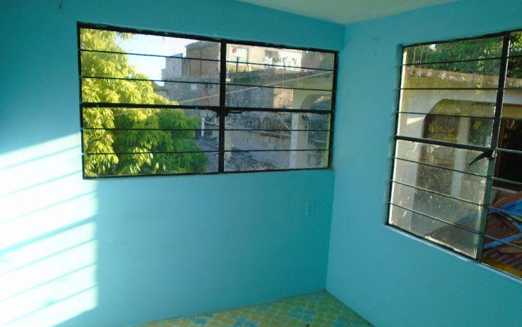 Foto de casa en venta en ignacio de la llave, 6 de enero, tuxpan, veracruz, 1720976 no 05