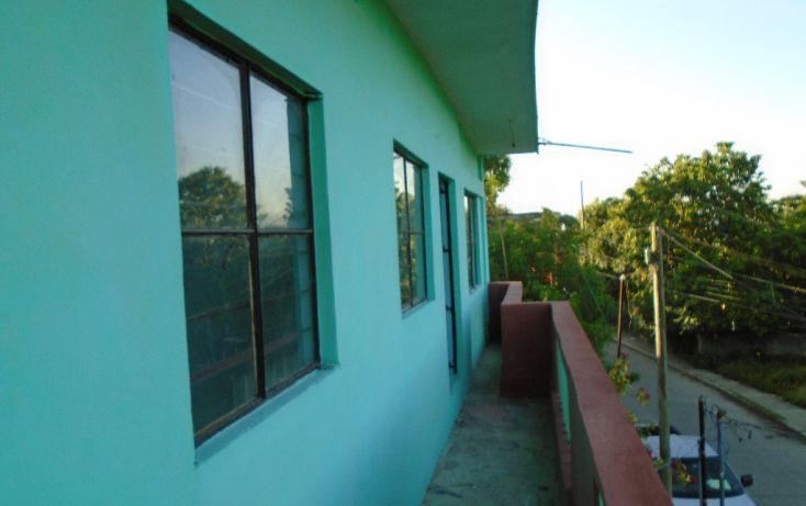 Foto de casa en venta en ignacio de la llave, 6 de enero, tuxpan, veracruz, 1720976 no 06