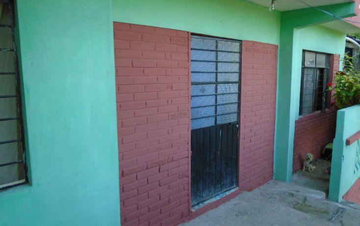Foto de casa en venta en ignacio de la llave, 6 de enero, tuxpan, veracruz, 1720976 no 07