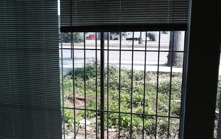 Foto de terreno comercial en renta en  , ignacio de la llave, poza rica de hidalgo, veracruz de ignacio de la llave, 1051429 No. 03