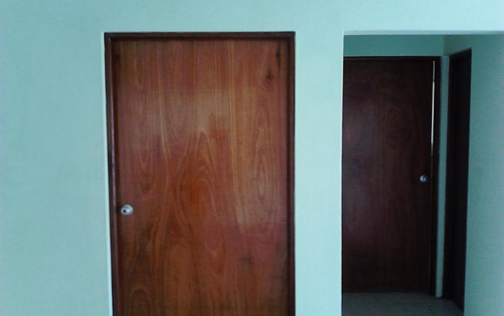 Foto de oficina en renta en  , ignacio de la llave, poza rica de hidalgo, veracruz de ignacio de la llave, 1087437 No. 08