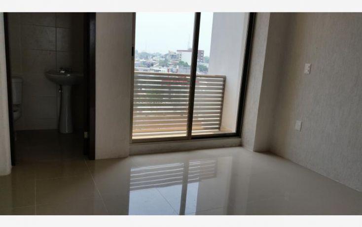 Foto de departamento en venta en ignacio gutierrez 111, reforma, centro, tabasco, 1990682 no 01