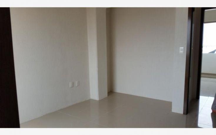 Foto de departamento en venta en ignacio gutierrez 111, reforma, centro, tabasco, 1990682 no 02