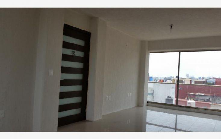 Foto de departamento en venta en ignacio gutierrez 111, reforma, centro, tabasco, 1990682 no 05
