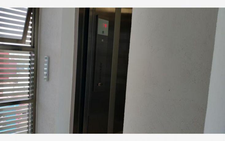 Foto de departamento en venta en ignacio gutierrez 111, reforma, centro, tabasco, 1990682 no 07