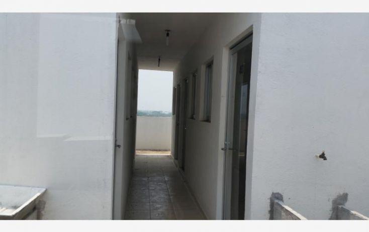 Foto de departamento en venta en ignacio gutierrez 111, reforma, centro, tabasco, 1990682 no 09