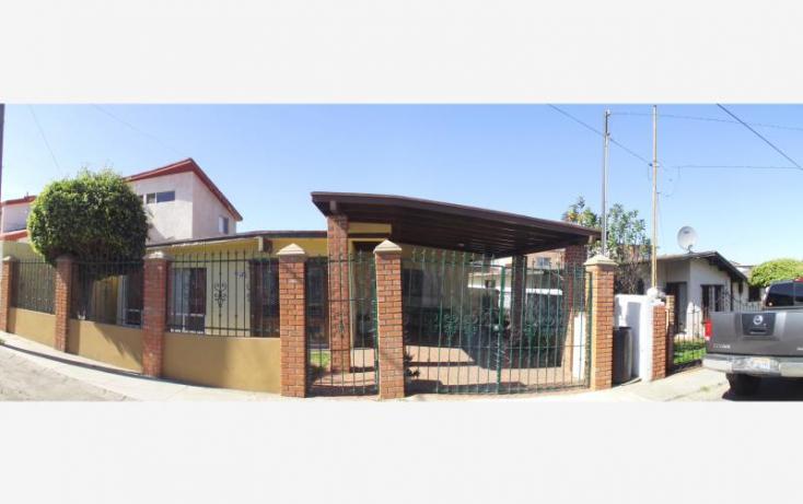 Foto de casa en venta en ignacio iturbide 200, buenaventura 2a sección, ensenada, baja california norte, 822839 no 02