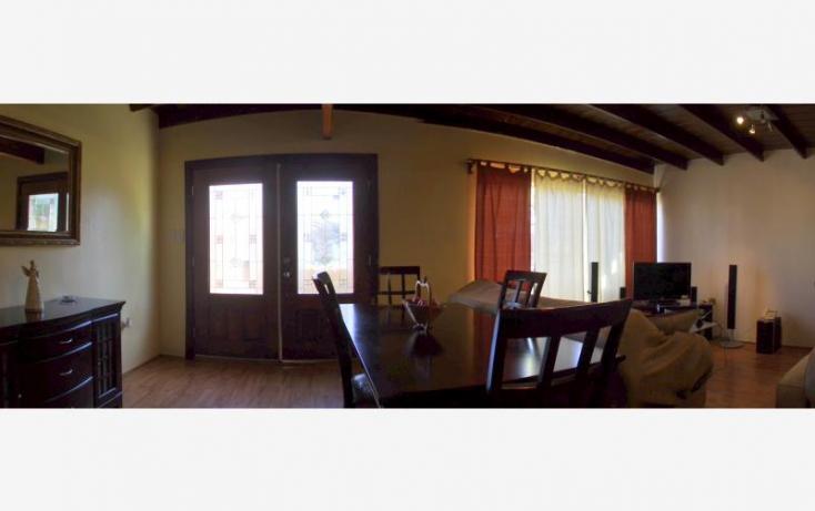 Foto de casa en venta en ignacio iturbide 200, buenaventura 2a sección, ensenada, baja california norte, 822839 no 08