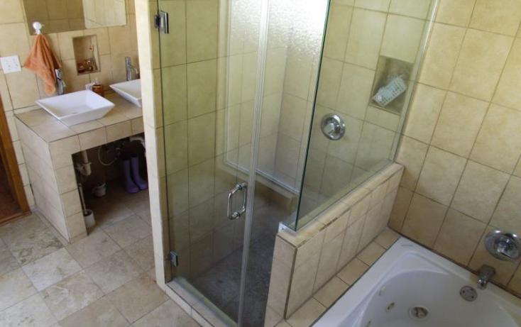 Foto de casa en venta en ignacio iturbide 200, buenaventura 2a sección, ensenada, baja california norte, 822839 no 13
