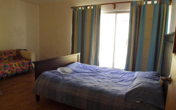 Foto de casa en venta en ignacio iturbide 200, buenaventura 2a sección, ensenada, baja california norte, 822839 no 14