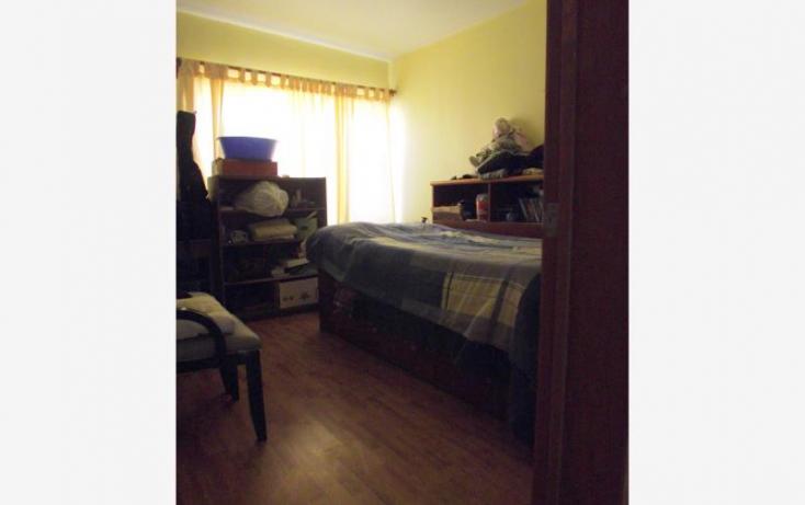 Foto de casa en venta en ignacio iturbide 200, buenaventura 2a sección, ensenada, baja california norte, 822839 no 15