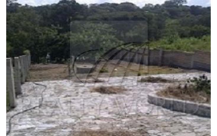 Foto de terreno habitacional en venta en ignacio lopez rayon  barrio de san miguel, tonatico, tonatico, estado de méxico, 603903 no 02